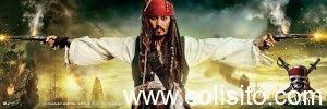 Jack-Sparrow-Banner