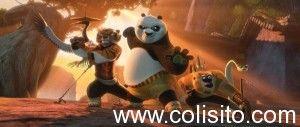 kung-fu-panda-2-crew