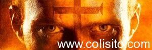 priest-2011-movie-