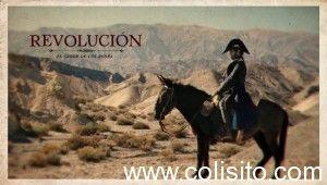 revolucion_01