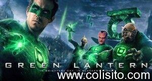 green-lantern-linterna-verde-2011-banner