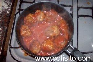 salsa-con-albondigas