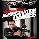 assassination-games-poster