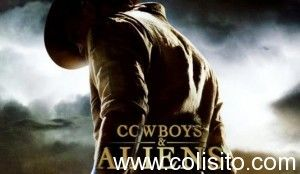 cowboys_and_aliens banner
