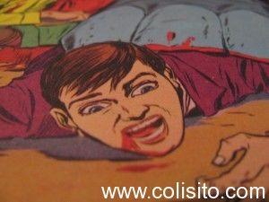 cuento 074