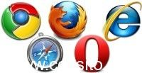 logos_navegadores