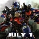 transformers-dark-side-of-the-moon-poster-2