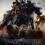 transformers_dark_of_the_moon