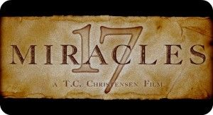 17-miracles-poster banner