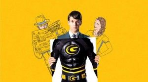 griff-the-invisible-movie-poster