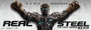 real_steel_banner