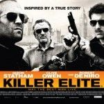 Killer-Elite-2011-Movie-Poster