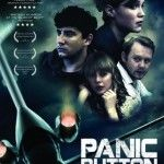 Panic-Button-poster3