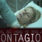 contagion-paltrow