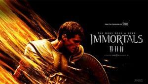 immortals banner