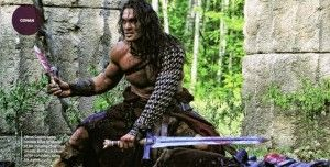jason-momoa-conan-the-barbarian