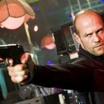 killer-elite-statham