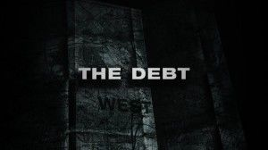 la-deuda-banner