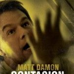 poster-contagion-01