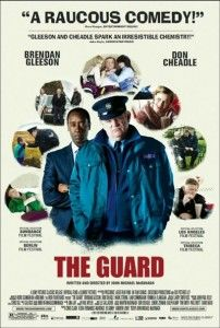 the_guard_poster2