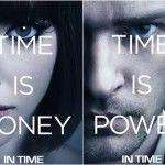 time-movie-poster