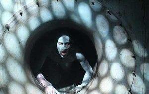Underground-movie-Rafael-Eisenman-2011