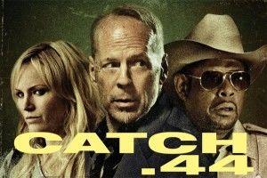 catch_44 banner