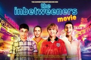 inbetweeners-movie-poster