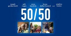 5050banner