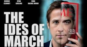 ides_of_march_poster banner