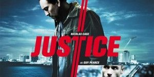 seeking-justice-banner