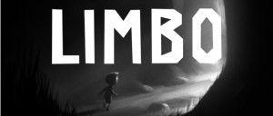limbo-banner