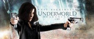underworld-awakening_banner