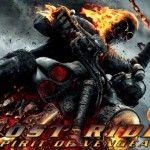 ghost_rider_banner