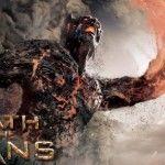 Wrath-Of-The-Titans kronos