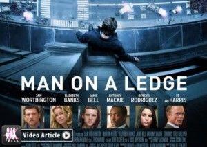 man-on-a-ledge-banner
