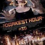 the_darkest_hour poster