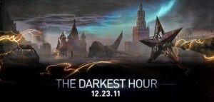 thedarkesthour banner