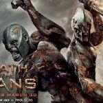 wrath monster