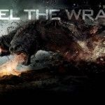 wrath poster