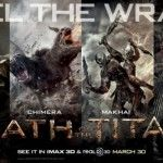 wrath poster2