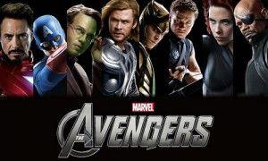 57658_the-avengers