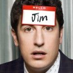 American Pie Reunion Jim