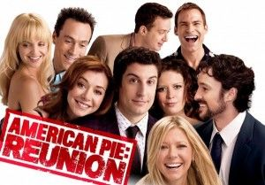 american-pie-reunion-banner