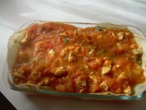 lasagna-lista