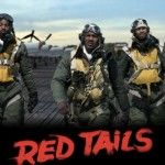 red-tails_cast