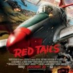 red_tails_poster