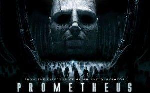 Prometheus-movie-review-poster