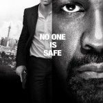 Safe House Poster2