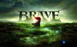 Brave-bann